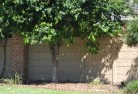 Alison NSW Brick fencing 22