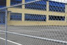 Alison NSW Chainlink fencing 3