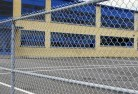 Alison NSW Chainmesh fencing 3