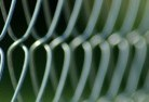 Alison NSW Chainmesh fencing 7