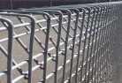 Alison NSW Commercial fencing suppliers 3