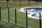 Alison NSW Glass fencing 10