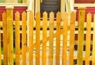 Alison NSW Picket fencing 8,jpg