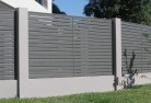 Alison NSW Privacy fencing 11