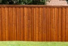 Alison NSW Privacy fencing 2