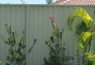 Alison NSW Privacy fencing 35
