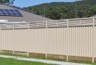 Alison NSW Privacy fencing 36