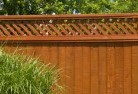 Alison NSW Privacy fencing 3