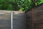 Alison NSW Privacy fencing 4