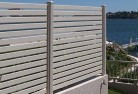 Alison NSW Privacy fencing 7