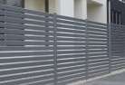Alison NSW Privacy fencing 8
