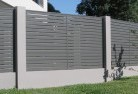 Alison NSW Privacy screens 2