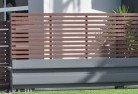 Alison NSW Pvc fencing 2