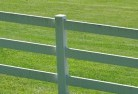 Alison NSW Pvc fencing 4