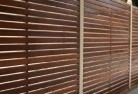 Alison NSW Timber fencing 10
