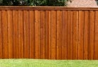 Alison NSW Timber fencing 13