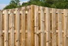 Alison NSW Timber fencing 3
