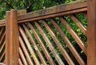 Alison NSW Timber fencing 7