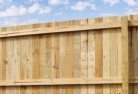 Alison NSW Timber fencing 9