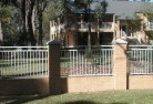 Alison NSW Tubular fencing 11