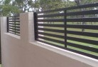 Alison NSW Tubular fencing 13