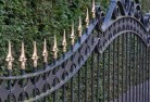 Alison NSW Wrought iron fencing 11